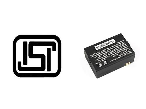 电池BIS认证