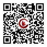 Follow WeChat